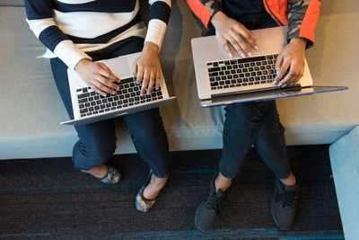 Was muss eigentlich der laptop können